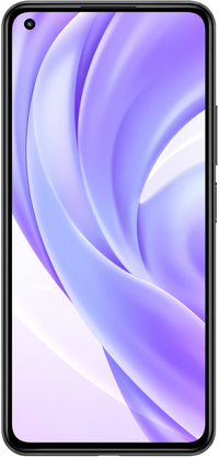 Xiaomi Mi 11 Lite, Double SIM, 128Go, 4G