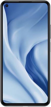 Xiaomi Mi 11 Lite 5G, Double SIM, 128Go, 4G