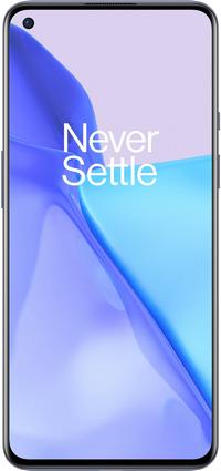 OnePlus 9, Double SIM, 128Go, 4G