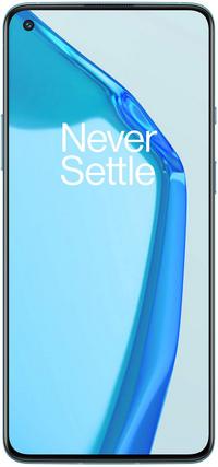 OnePlus 9R, Double SIM, 128Go, 4G