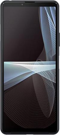 Sony Xperia 10 III, Double SIM, 128Go, 4G