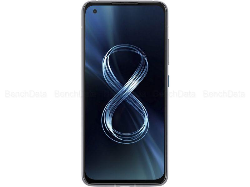 ASUS Zenfone 8, Double SIM, 128Go, 4G