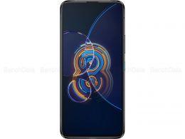 ASUS Zenfone 8 Flip, Double SIM, 256Go, 4G photo 1