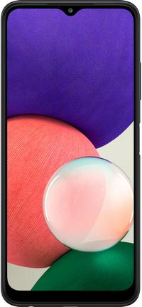 Samsung Galaxy A22 5G, Double SIM, 128Go, 4G