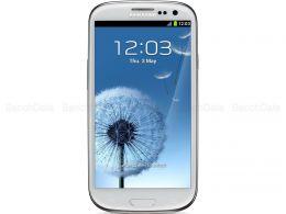 SAMSUNG i9300 Galaxy S III, 16Go photo 1