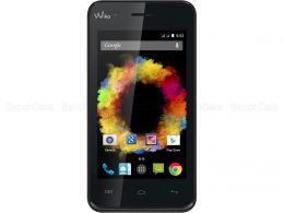 Wiko SUNSET, Double SIM, 4Go, 4G photo 1