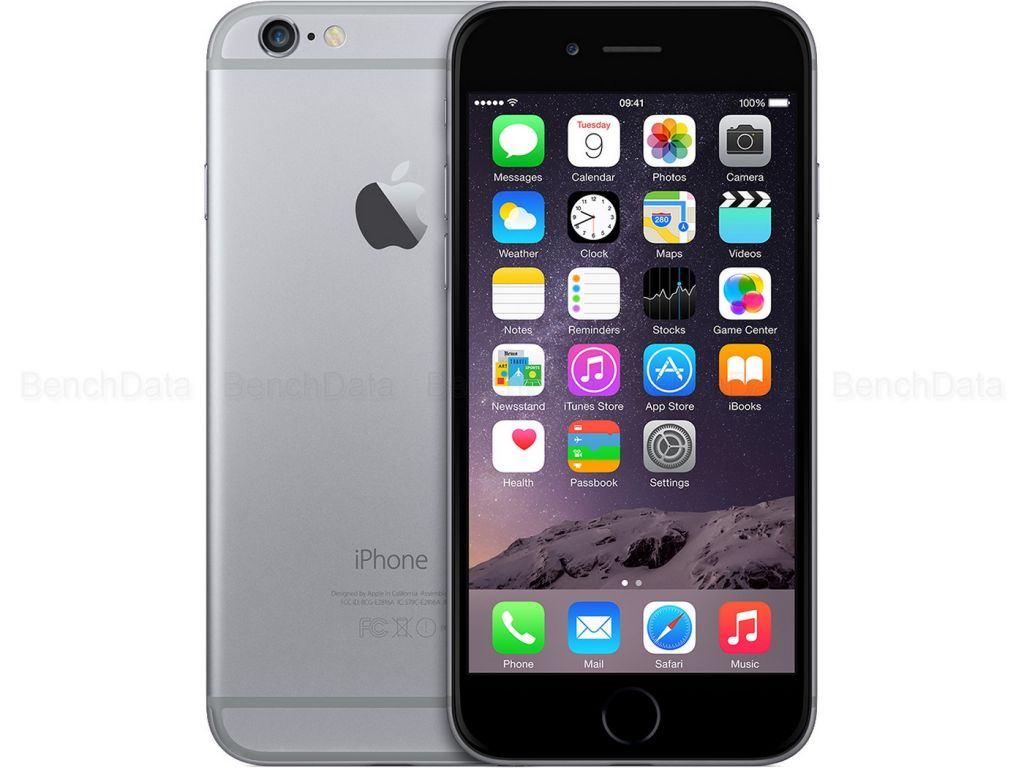 apple iphone 6 16go 4g smartphones. Black Bedroom Furniture Sets. Home Design Ideas