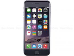 Apple iPhone 6, 64Go, 4G photo 1