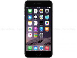 Apple iPhone 6 Plus, 64Go, 4G photo 1