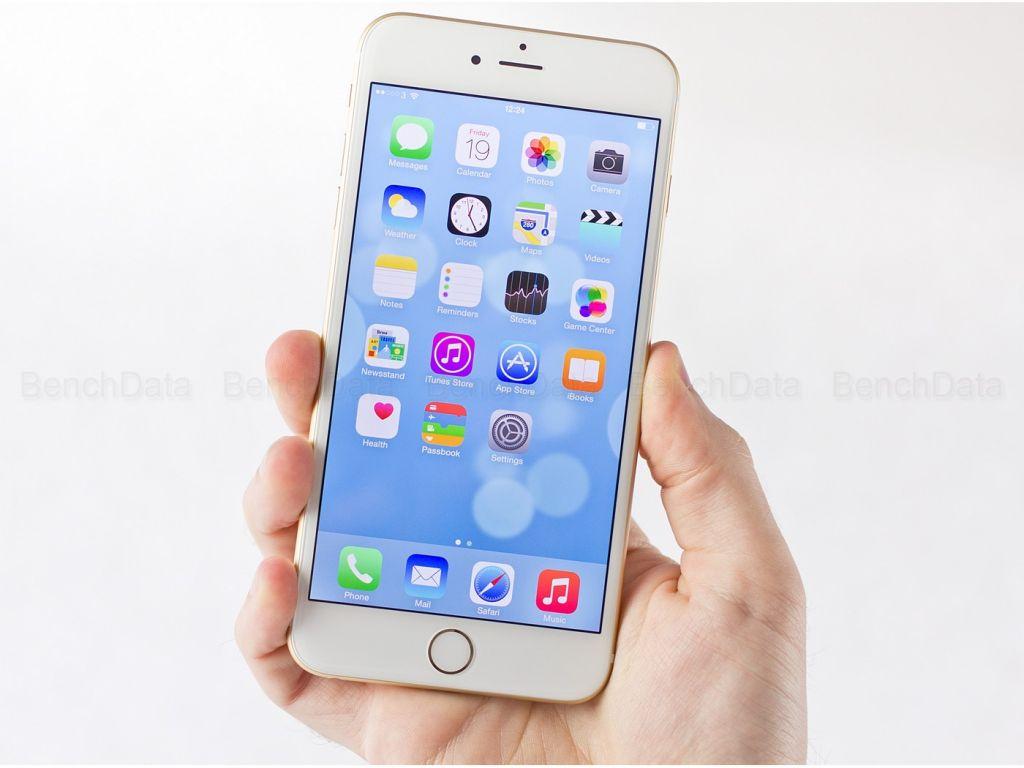 apple iphone 6 plus 64go 4g smartphones. Black Bedroom Furniture Sets. Home Design Ideas