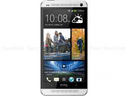 HTC One, Double SIM, 32Go, 4G photo 1