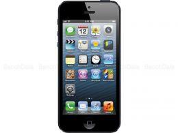 Apple iPhone 5, 64Go, 4G photo 1