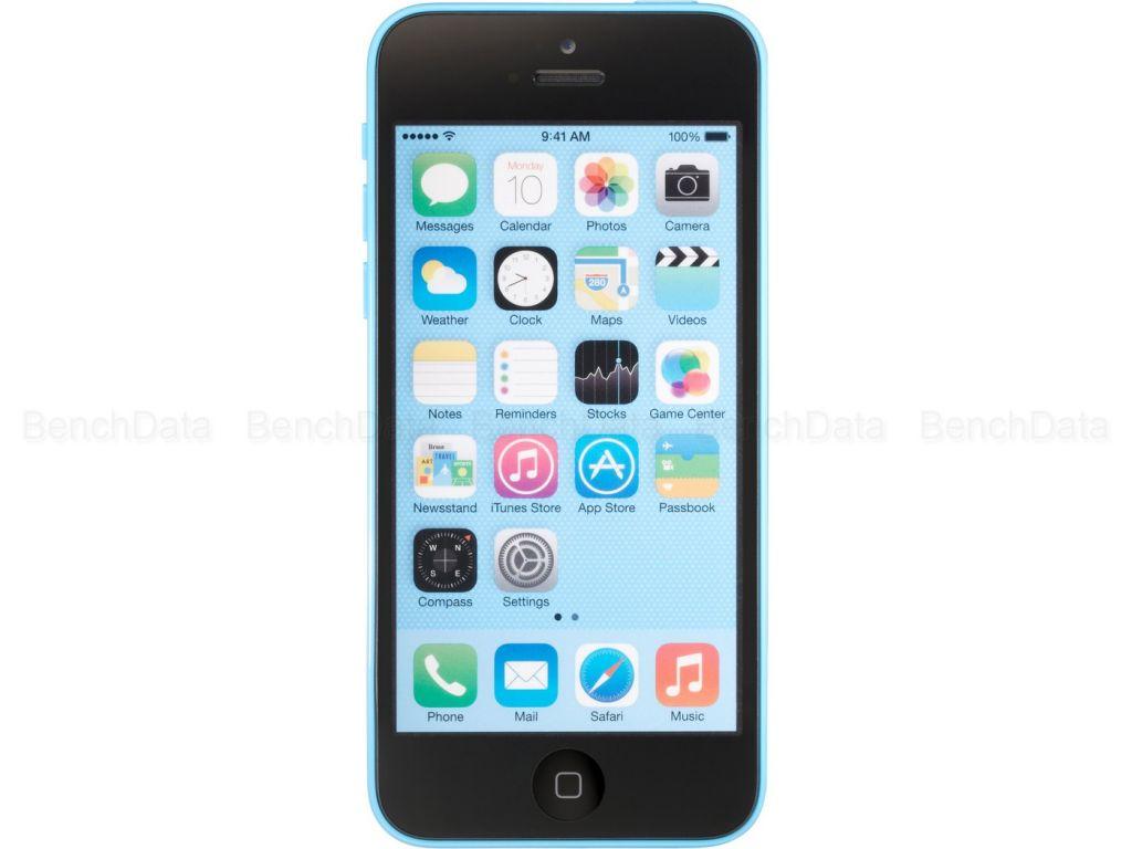 acheter iphone 5c 8go