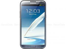 SAMSUNG Galaxy Note II, 16Go, 4G photo 1
