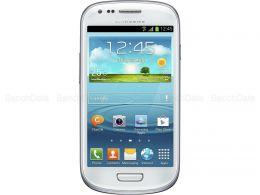 SAMSUNG i8190 Galaxy S III mini, 8Go photo 1