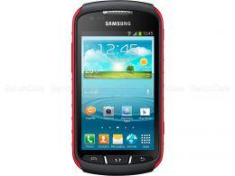 SAMSUNG Galaxy Xcover 2, 4Go photo 1