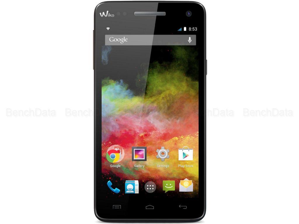 smartphone id=SMTPH wiko rainbow double sim go g