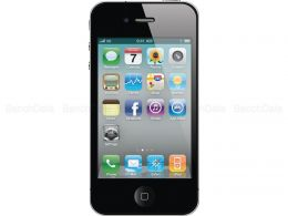Apple iPhone 4, 8Go photo 1