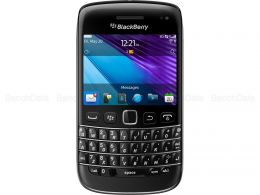 BLACKBERRY Bold 9790, 8Go photo 1