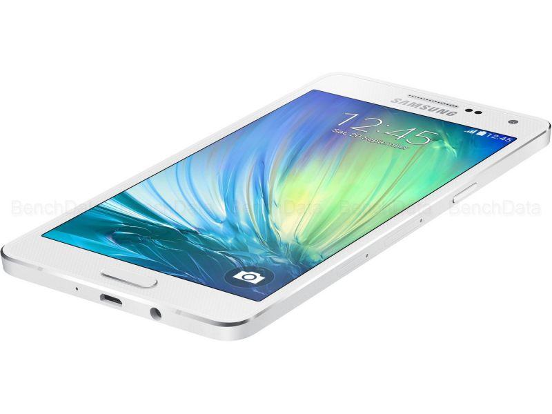 4G Samsung A500F Galaxy A5 16Go
