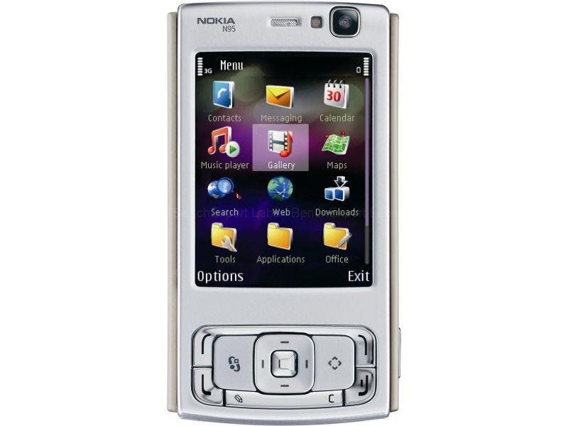 N95 N95 Nokia Nokia N95 Nokia Nokia Nokia Nokia Nokia Nokia N95 Nokia N95 N95 N95 N95