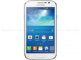 Samsung Galaxy Grand Lite, 8Go photo 1