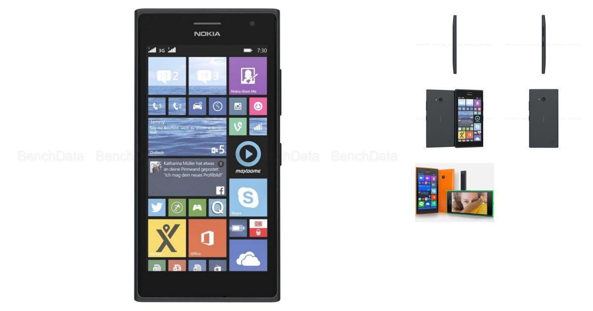 nokia lumia 730 double sim 8go smartphones. Black Bedroom Furniture Sets. Home Design Ideas