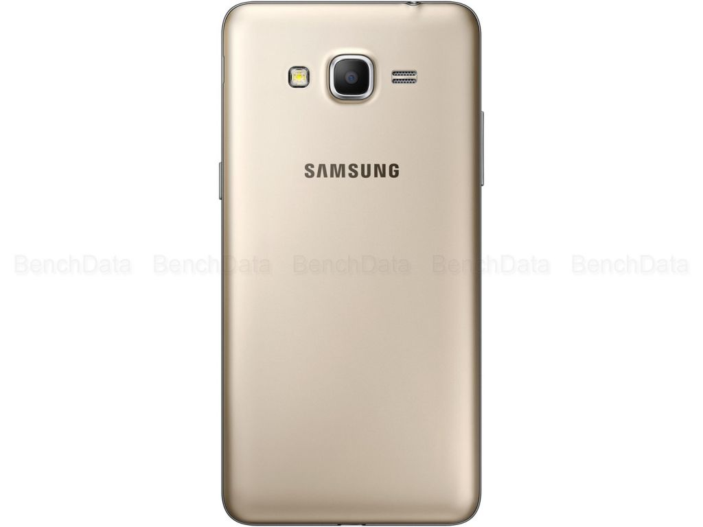 samsung galaxy grand prime double sim 8go 4g smartphones. Black Bedroom Furniture Sets. Home Design Ideas
