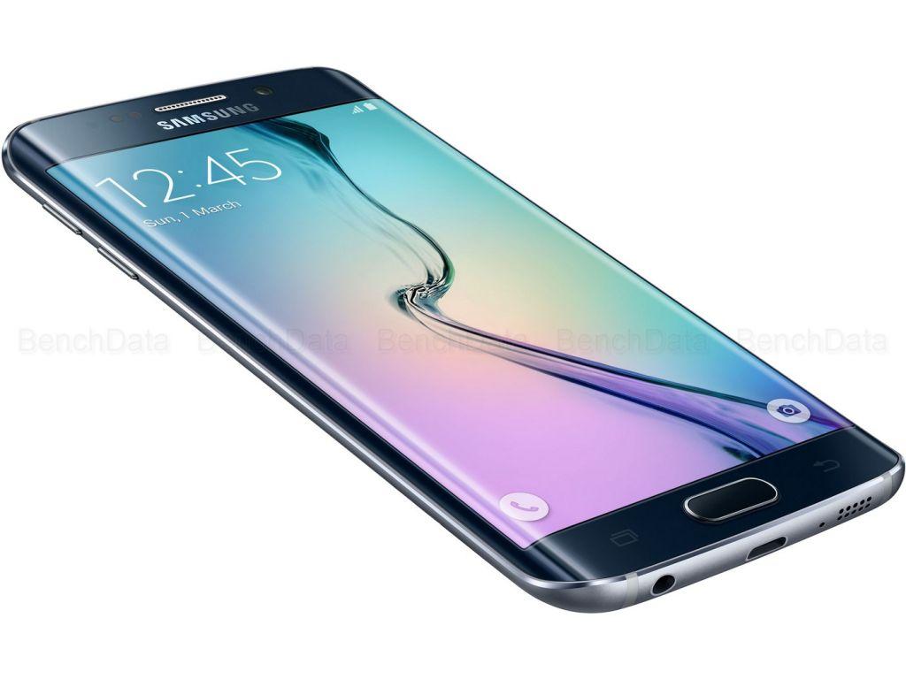 samsung galaxy s6 edge 128go 4g smartphones. Black Bedroom Furniture Sets. Home Design Ideas
