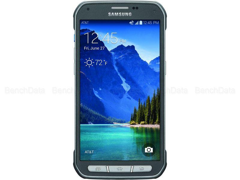 samsung galaxy s5 active 16go 4g smartphones. Black Bedroom Furniture Sets. Home Design Ideas