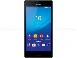 Sony Xperia M4 Aqua, 8Go, 4G photo 1