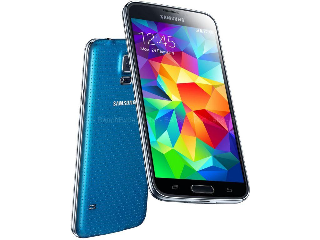 samsung galaxy s5 duos double sim 16go 4g smartphones. Black Bedroom Furniture Sets. Home Design Ideas