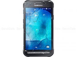 SAMSUNG Galaxy Xcover 3, 8Go, 4G photo 1