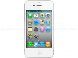 Apple iPhone 4S, 64Go photo 1