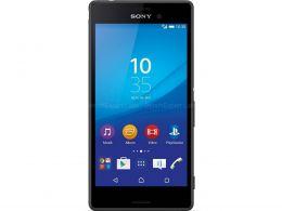 Sony Xperia M4 Aqua, 16Go, 4G photo 1