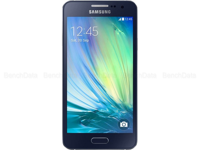samsung a3 galaxy duos double sim 16go 4g smartphones. Black Bedroom Furniture Sets. Home Design Ideas