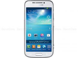 Samsung Galaxy S4 zoom, 8Go, 4G photo 1