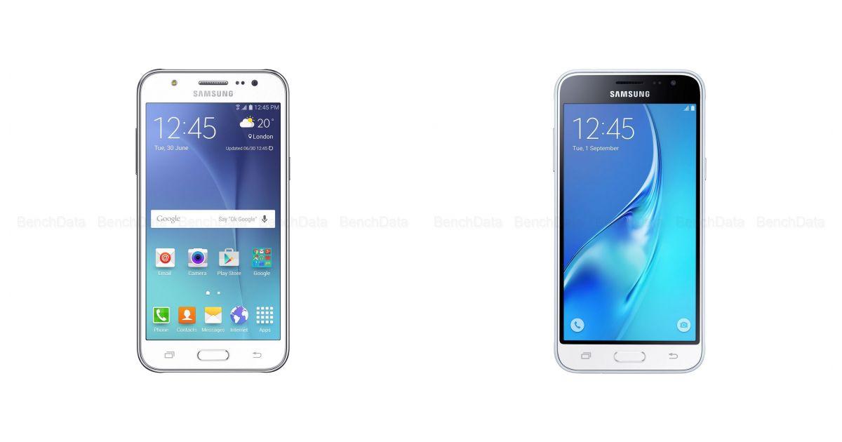 comparatif samsung j5 galaxy 8go 4g vs samsung s7560 galaxy trend 4go smartphones. Black Bedroom Furniture Sets. Home Design Ideas