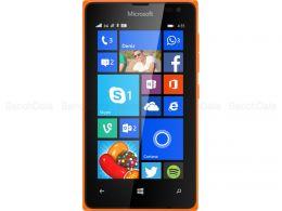 Microsoft Lumia 435, 8Go photo 1
