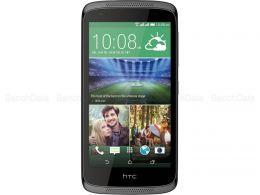 HTC Desire 526G Plus, Double SIM, 8Go photo 1