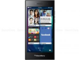 BlackBerry Leap, 16Go, 4G photo 1