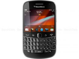 BLACKBERRY Bold 9900, 8Go photo 1