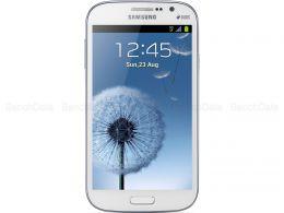 SAMSUNG Galaxy Grand, Double SIM, 8Go photo 1