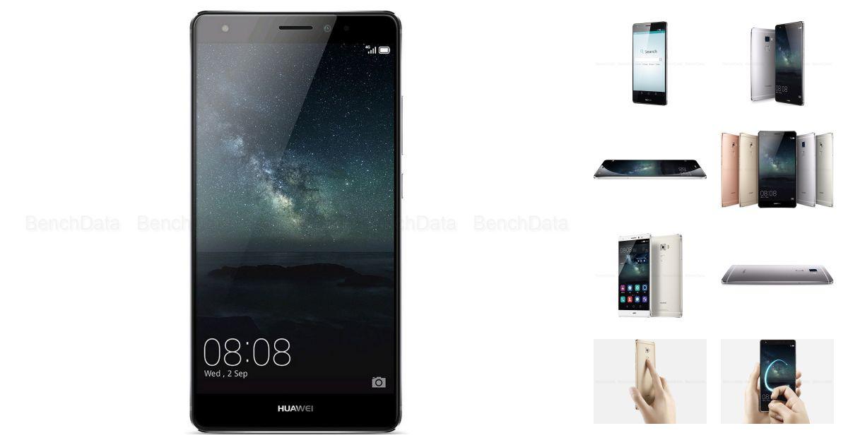 huawei mate s 32go 4g smartphones. Black Bedroom Furniture Sets. Home Design Ideas