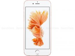 Apple iPhone 6s, 128Go, 4G photo 1