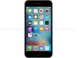 Apple iPhone 6s Plus, 64Go, 4G photo 1