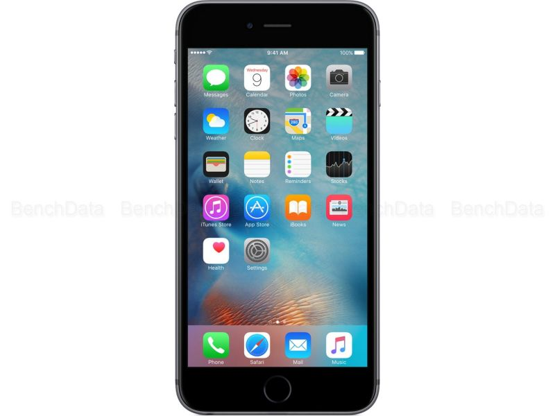 apple iphone 6s plus 128go 4g smartphones. Black Bedroom Furniture Sets. Home Design Ideas