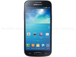 Samsung Galaxy S4 Mini, 8Go, 4G photo 1
