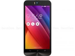 ASUS Zenfone Selfie ZD 551KL, Double SIM, 32Go, 4G photo 1
