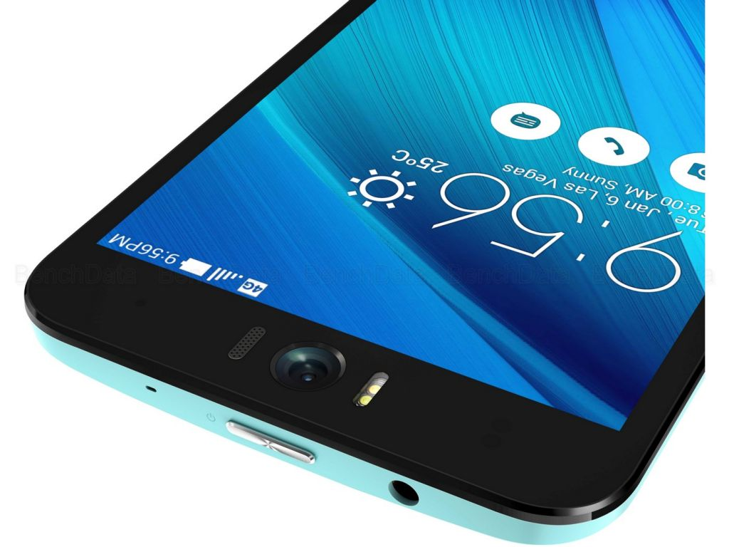 Asus Zenfone Selfie Zd 551kl Double Sim 32go 4g Smartphones Selfi Zd551kl Lte